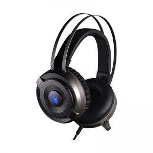 a4tech headphone